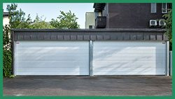 Quality Garage Door Service Chicago, IL 773-516-5205